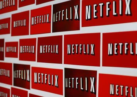 Netflix no cumple meta suscripciones, pero pronóstico optimista impulsa sus acciones