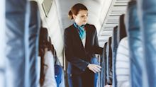Why are flight attendants' rates of cancer spiking? Disrupted sleep and radiation may be to blame