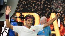 網球》瑞士考慮將國慶日延後一周 以費德勒40歲生日同時擴大慶祝