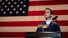 'The Politician' não é sobre política: nova série da Netflix discute dilemas da adolescência