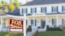 M/I Homes Books New Contracts at a Record-Setting Rate, but Margins Disappoint