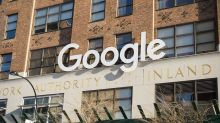 Can Google Parent Alphabet Clear This Add-On Entry Point?