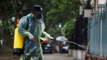 Vietnam PM asks major cities to prepare for lockdown to stop virus