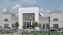 Lincoln Harris Details Bold New Vision for Trendsetting Phillips Place