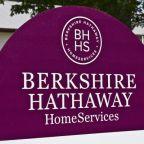 Berkshire Hathaway Unit to Refund Customers With Part Premium
