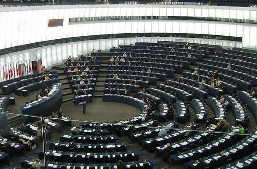 European Parliament votes to investigate US surveillance of EU residents