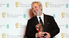 Sam Mendes urges streaming services to use 'COVID-19 windfall' to keep theatres alive