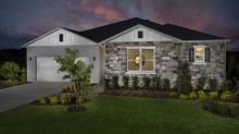 KB Home Announces the Grand Opening of Lake Minneola Landings in Clermont