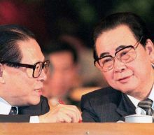 Li Peng, the 'Butcher of Beijing', dies aged 90