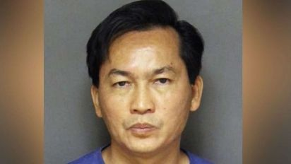 Co-worker arrested in college stabbing death