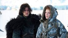 ¡Amor en Westeros! Estas son las parejas de los actores de Juego de Tronos