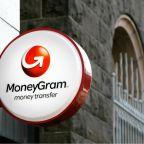 Ripple Keeps Pumping Funds Into MoneyGram