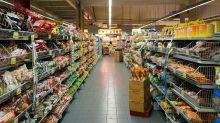 Walmart Stock: Is a Pullback around the Corner?