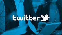 Finalmente! Twitter vai preservar qualidade original das fotos postadas na web