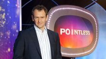 Pointless Fast-Tracked An Episode So That Cancer-Stricken Contestant Could Watch Before She Died