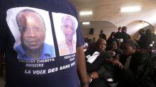 RDC : dix ans après l'assassinat de Floribert Chebeya, les Congolais réclament toujours justice