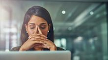 The stark reality of how global workplaces have a woman workforce problem