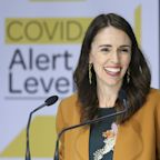 New Zealand Has Recorded 100 Days With No Community Transmission of COVID-19