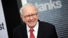 Warren Buffett Makes Rare Move To Sell A Berkshire Hathaway Business