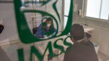 Función Pública inhabilita a Pisa y a una distribuidora de medicinas por presentar información falsa al IMSS