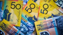 AUD/USD Price Forecast – Australian dollar looking for footing