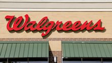 Why Walgreens Is Mulling Over Going Private