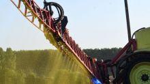 Procès Roundup: Monsanto fait appel de sa condamnation