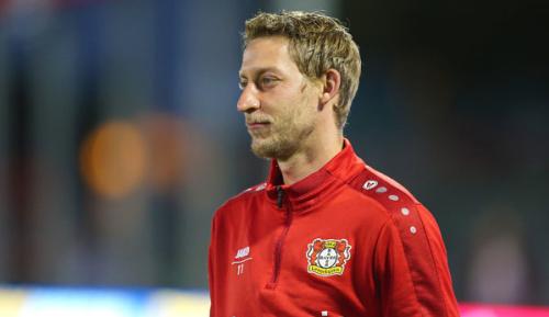 "Bundesliga: Kießling: ""Karriere stand auf der Kippe"""