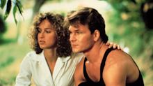 Jennifer Grey on Making Dirty Dancing 2 Without Patrick Swayze: 'There Is No Replacing' Him