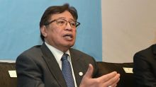Abang Johari never suggested immigration relaxation for Sabahans to enter Sarawak, CM's Office clarifies