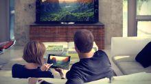 Aprende cómo duplicar la pantalla del teléfono en un TV