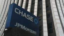 Increases to JPMorgan Chase & Co.'s (NYSE:JPM) CEO Compensation Might Cool off for now
