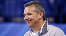 Urban Meyer: If college football moves to spring, top prospects should sit out