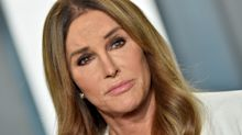 Caitlyn Jenner says struggles with gender dysphoria contributed to Olympic success