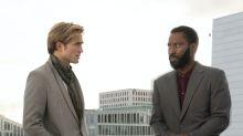 Christopher Nolan blockbuster Tenet gets UK release date