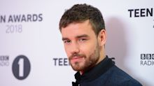 'Treat women with a bit more respect': Liam Payne blasts 'demeaning' tabloid report linking him to female member of his staff