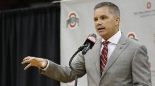 Chris Holtmann isn't afraid to schedule the in-state foes Ohio State has long avoided
