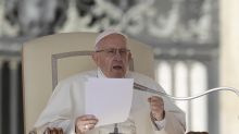 Denuncian homosexualidad en el clero como causa de abusos