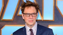 James Gunn reveals the reason he almost didn't direct 'Guardians of the Galaxy Vol. 3'