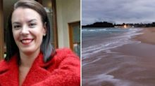 Grisly twist in Melissa Caddick mystery after remains tested