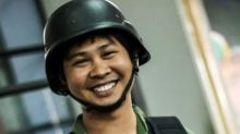 Myanmar faces mounting calls for release of Reuters journalists