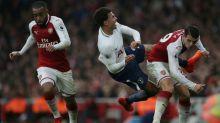 Wenger's faith rewarded as Arsenal silence critics