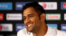 MS Dhoni says he can play for India beyond 2019 World Cup