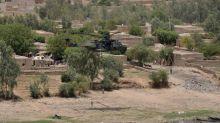 Peur sur le Sahel : les jihadistes ont trouvé un nouveau terrain de chasse