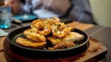 FOOD REVIEW: Kulto is Chef José Alonso's obeisance to Spanish cuisine