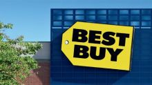 This Is the Real Reason to Love Best Buy Stock