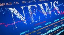 大摩預測:美股多頭行情延續前、可能會先修正10%