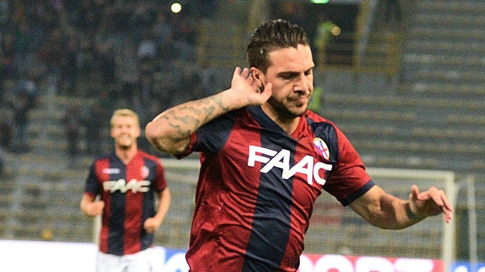 Bologna-Torino, le formazioni ufficiali: Verdi ce la fa, Berenguer dal 1'