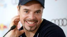 Alpine skiing: Italian Peter Fill to retire