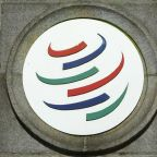 WTO to rule in spat over US tariffs